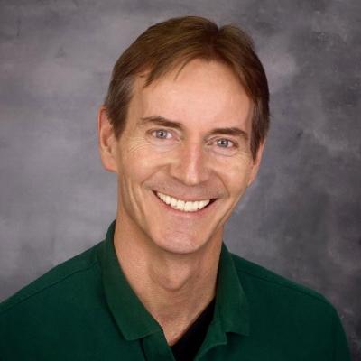 Jeffery D. Hanrahan, MD