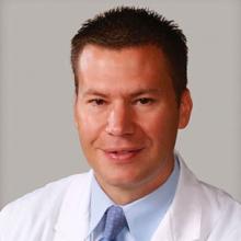 Daniel Arsenault, MD