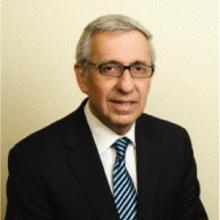 Jaime Zusman, MD