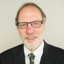 Paul Zorsky, MD, MS